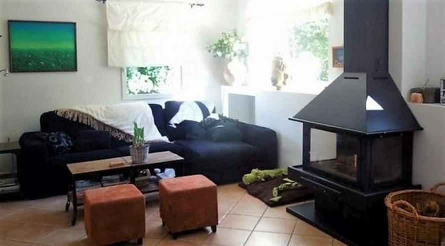 Bild 7: Schönes Landhaus mit separatem Apartement