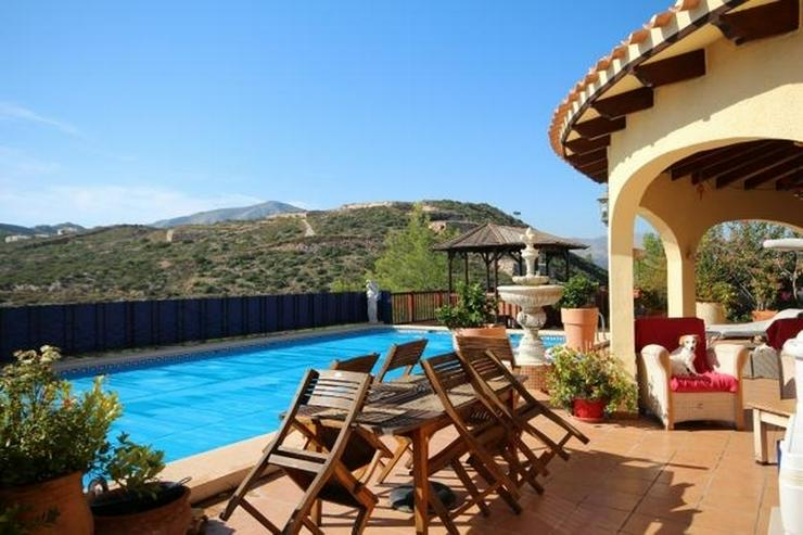 Bild 4: Villa in Pego