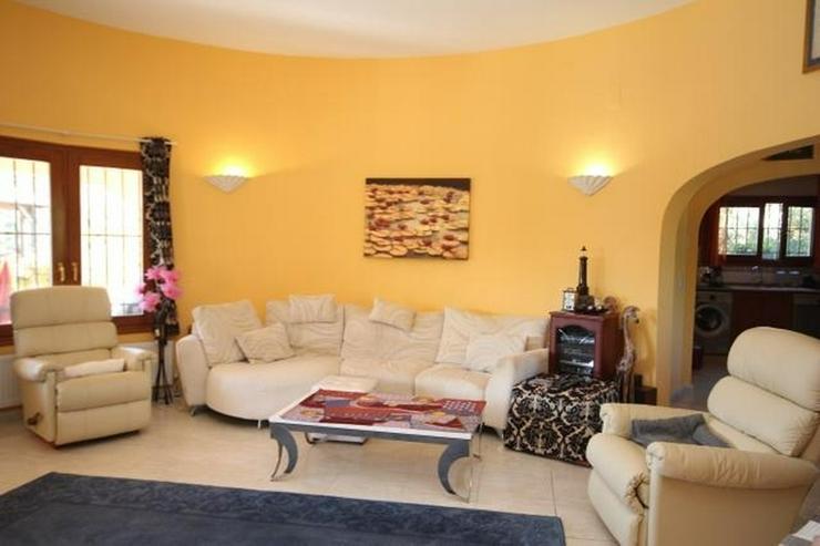 Bild 6: Villa in Pego