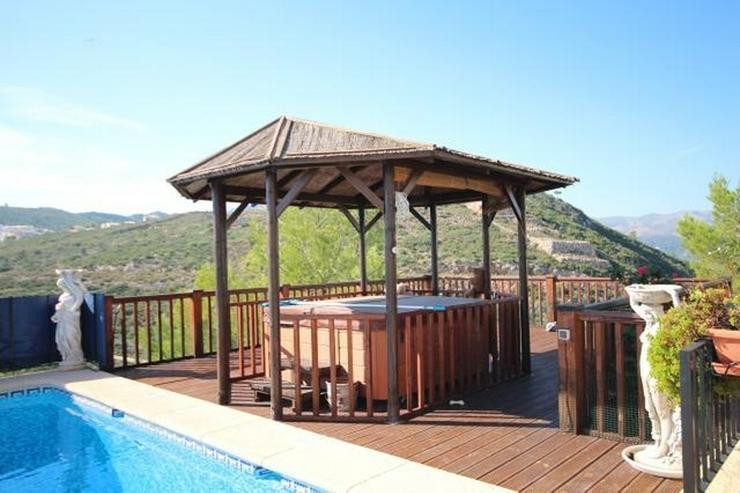 Bild 2: Villa in Pego