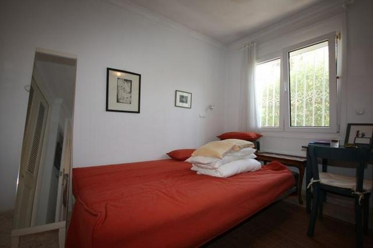 Bild 7: Stadtnahe, sonnenverwöhnte 2 Schlafzimmer Villa in Denia