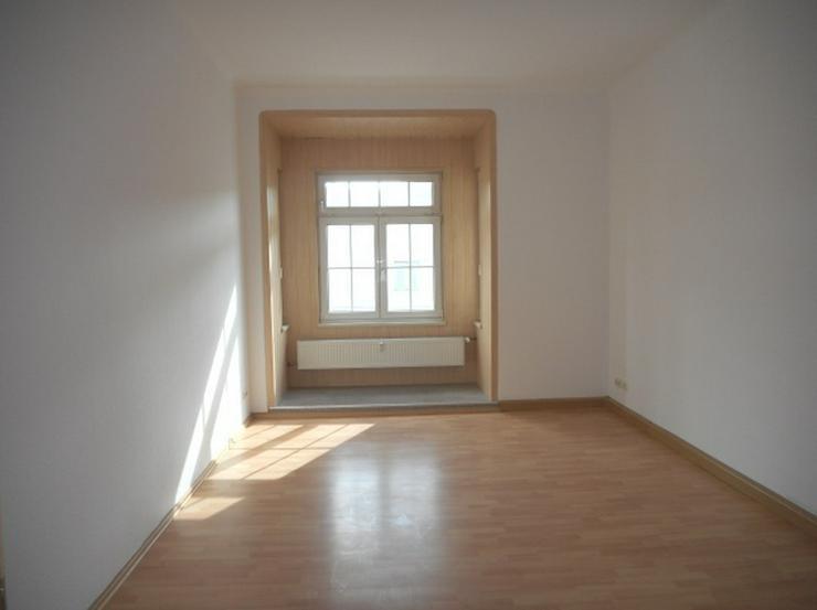 Bild 4: Zentrumsnahe 3-Raum-Wohnung!