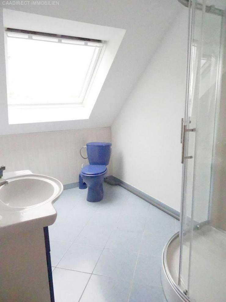 Bild 17: Zwei Generationen Haus im Elsass - 10 Min v/Neuenburg - 20 Min v/Basel