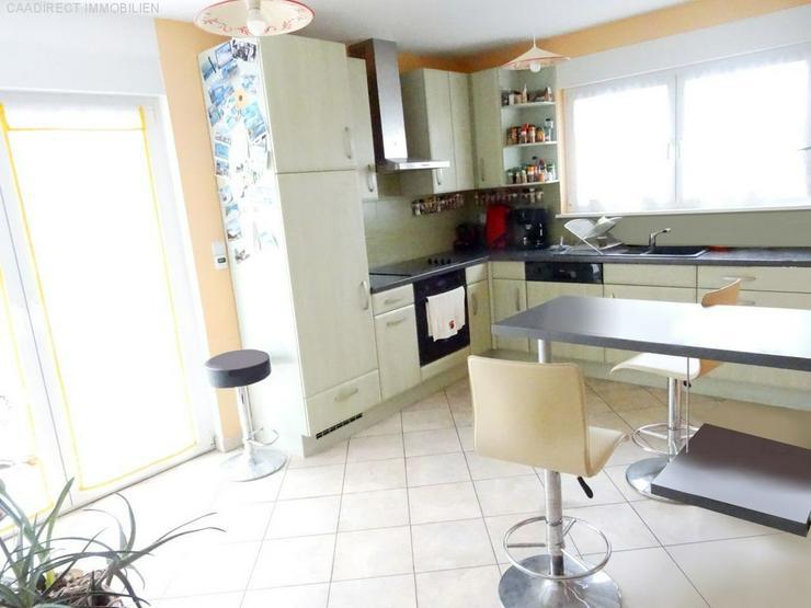 Bild 8: Zwei Generationen Haus im Elsass - 10 Min v/Neuenburg - 20 Min v/Basel
