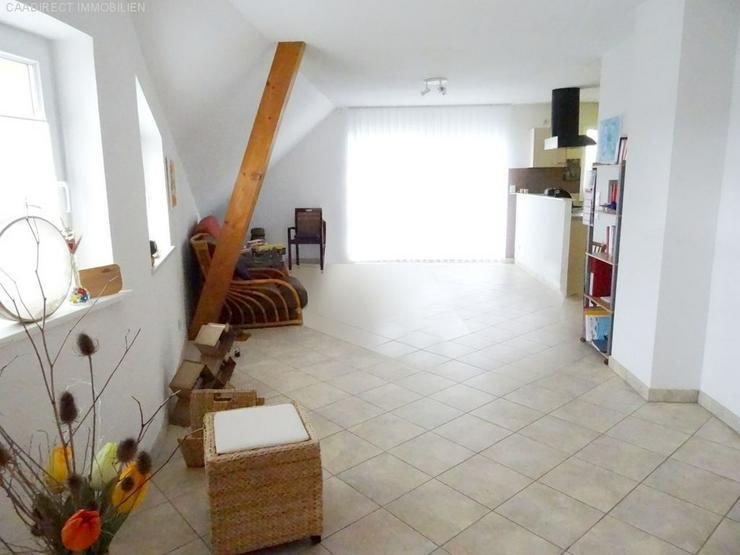 Bild 14: Zwei Generationen Haus im Elsass - 10 Min v/Neuenburg - 20 Min v/Basel