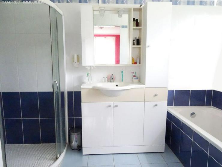 Bild 9: Zwei Generationen Haus im Elsass - 10 Min v/Neuenburg - 20 Min v/Basel
