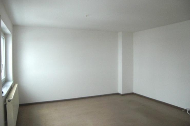 Bild 4: 2-Raum-Wohnung mit Balkon und Stellplatz zu verkaufen!