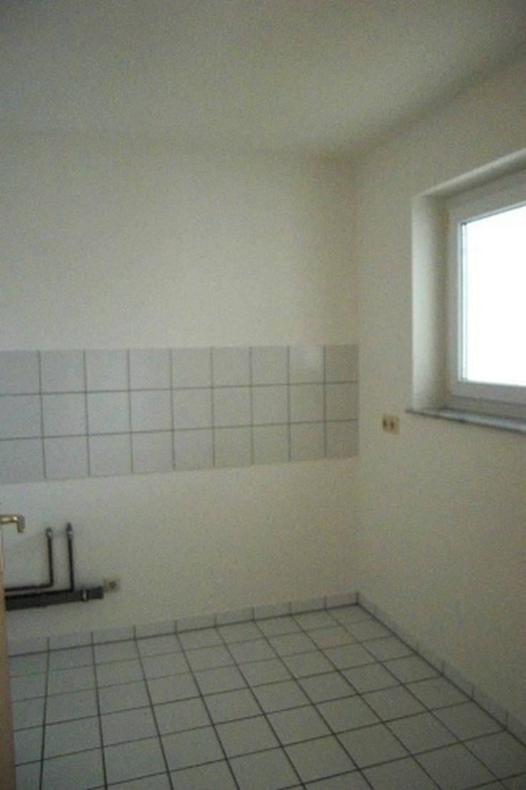 Bild 5: 2-Raum-Wohnung mit Balkon und Stellplatz zu verkaufen!