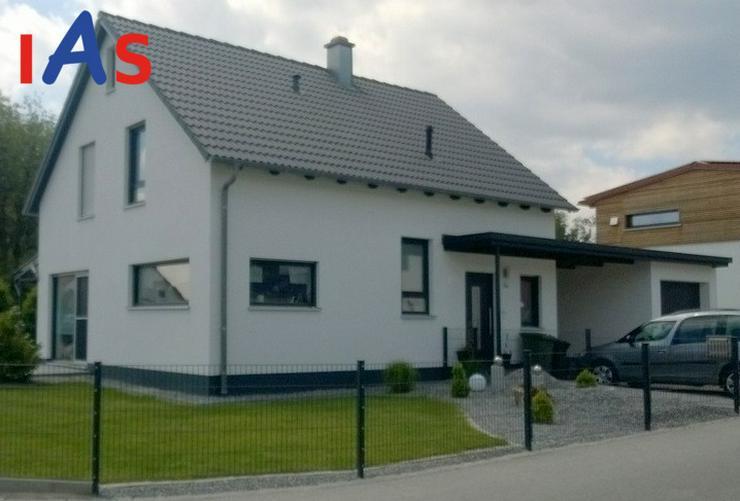 Endlich bezahlbares Eigentum für die junge Familie! - Haus kaufen - Bild 1