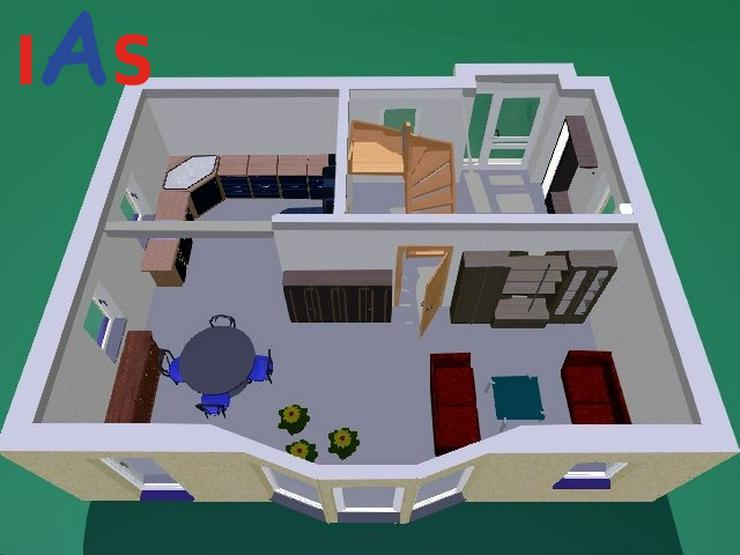Bild 3: *Wirsberg*: Wohlfühl-Haus für die ganze Familie!