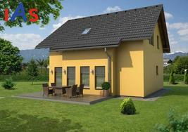 haus kaufen haus kaufen in kulmbach im immobilienmarkt auf. Black Bedroom Furniture Sets. Home Design Ideas