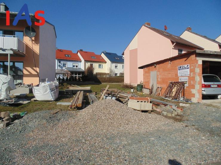 Bild 3: Nette Nachbarn in Speichersdorf gesucht!