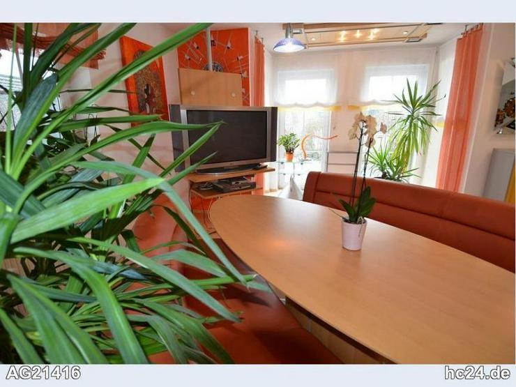 Bild 6: ** Zweitwohnsitz in Jettingen-Scheppach