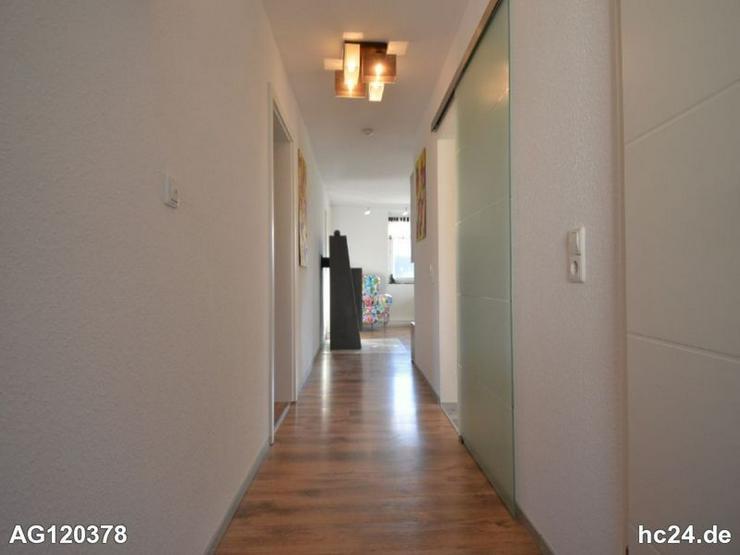 Bild 5: stilvolle 3 Zimmer-Wohnung in Schopfheim - Langenau