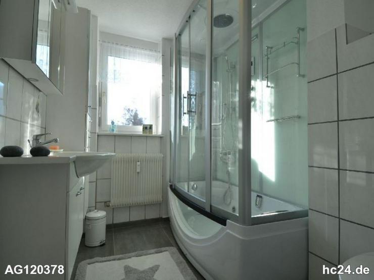 Bild 3: stilvolle 3 Zimmer-Wohnung in Schopfheim - Langenau
