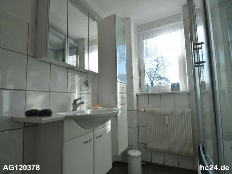 Bild 4: stilvolle 3 Zimmer-Wohnung in Schopfheim - Langenau
