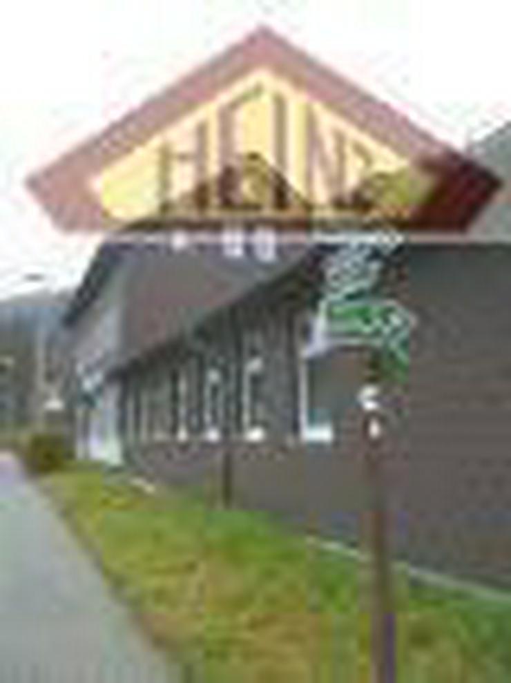 Bild 3: ehemalige Jugendherberge - in Katzhütte - zu verkaufen