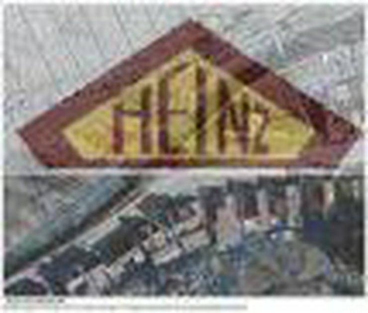 Bild 5: ehemalige Jugendherberge - in Katzhütte - zu verkaufen