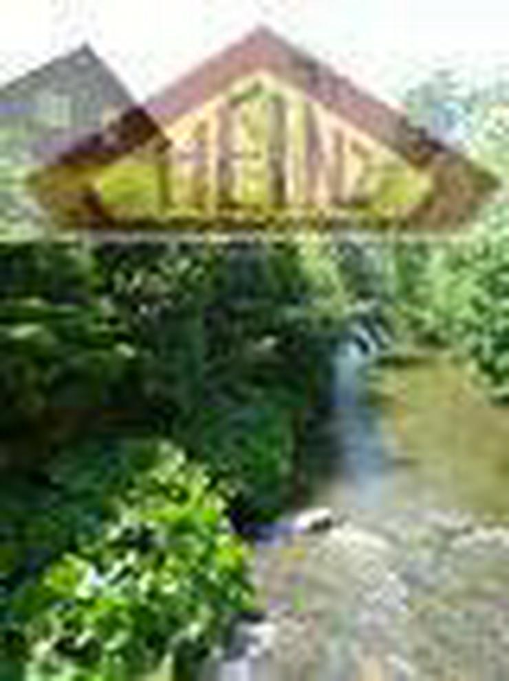 Bild 4: ehemalige Jugendherberge - in Katzhütte - zu verkaufen