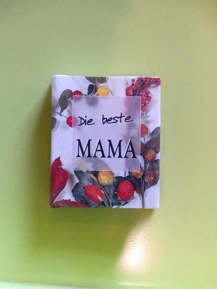 die beste mama in bad s ckingen auf. Black Bedroom Furniture Sets. Home Design Ideas