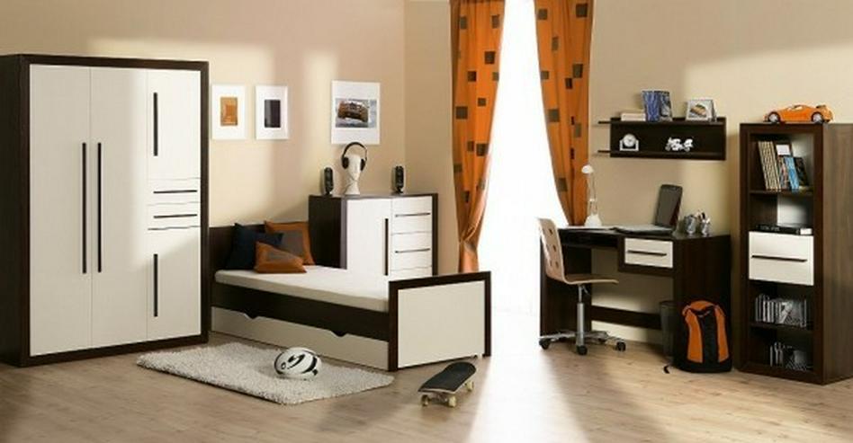 terra komplettes jugend und kinderzimmer neu in regensburg. Black Bedroom Furniture Sets. Home Design Ideas