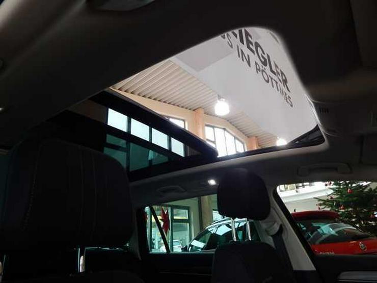 Bild 5: VW Passat Var. Alltrack 2.0 TDI 4M DSG LED Disc. Pro AHK Panorama Kamera