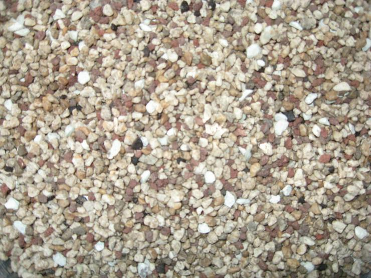 Mineralisches Pflanzgranulat 12 Mon. Dünger - Bild 1