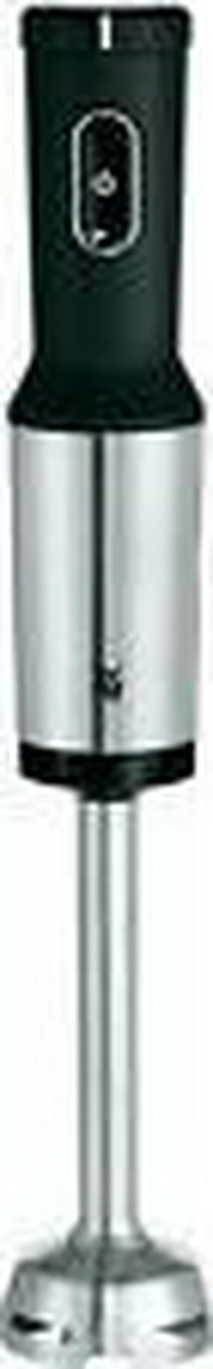 WMF KULT X Stabmixer  650 W