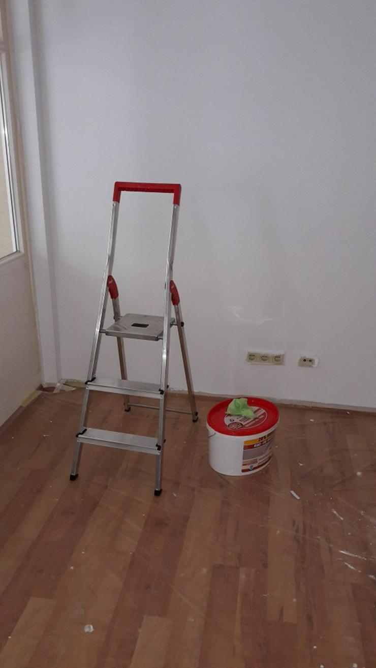 Ich biete für sie Günstiger Maler & Renovierung