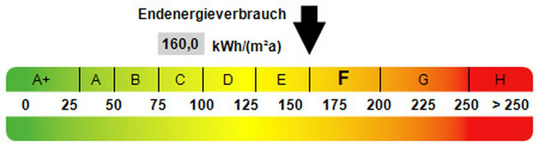 Bild 4: Chemnitz - Lutherviertel - 3 Zimmerwohnung mit Balkon und guter Raumaufteilung