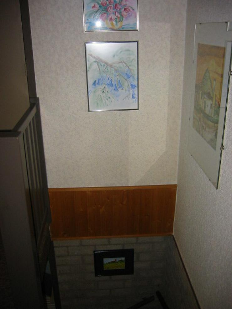 Bild 6: Versetztes Reihen- Ferienhaus - Zoutelande / NL