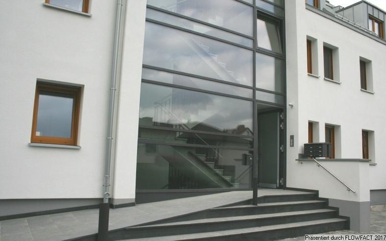 Bild 6: Lichtdurchflutete Maisonette Eigentumswohnung mitten in Kaufungen