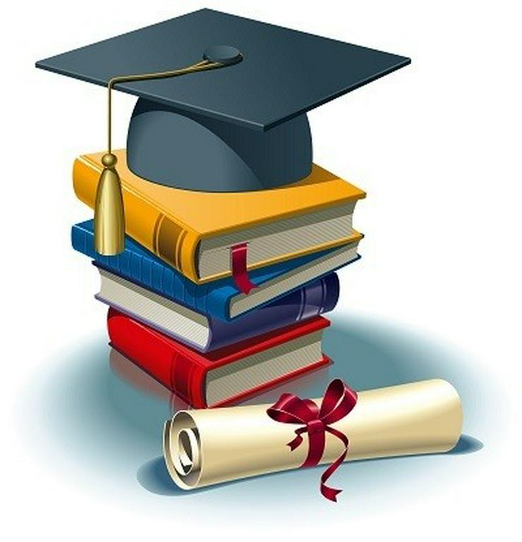 Bild 2: Nachhilfe für alle Fächer, Mathe, Physik