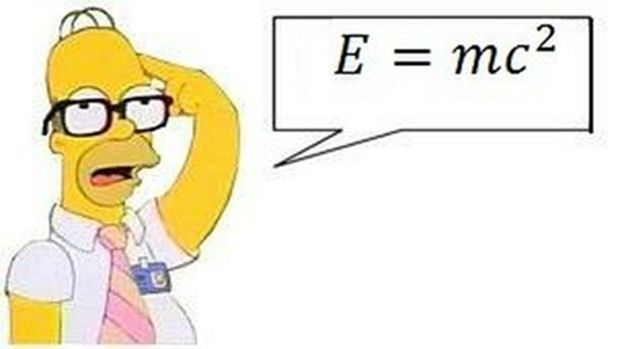 Bild 3: Nachhilfe für alle Fächer, Mathe, Physik