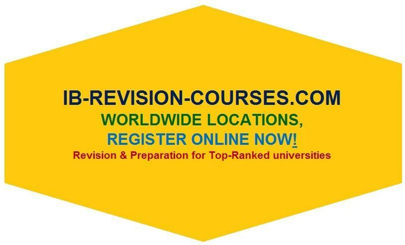 Bild 4: Nachhilfe für alle Fächer, Mathe, Physik