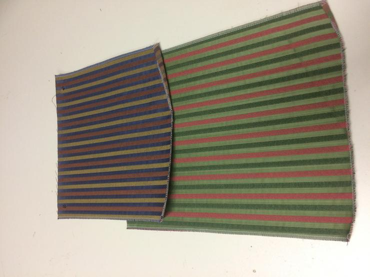Bild 4: Möbelstoff Fein Cord diverse Farben