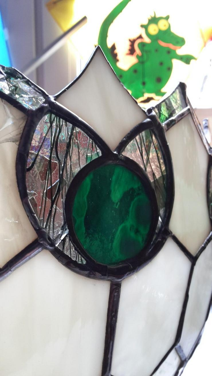 Bild 3: Tiffanylampenreparatur Nrw Erlangen