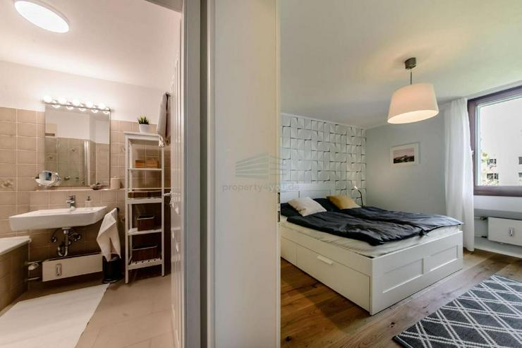 Bild 4: Wunderschöne 3-Zimmer Wohnung in München Pasing (Westkreuz)