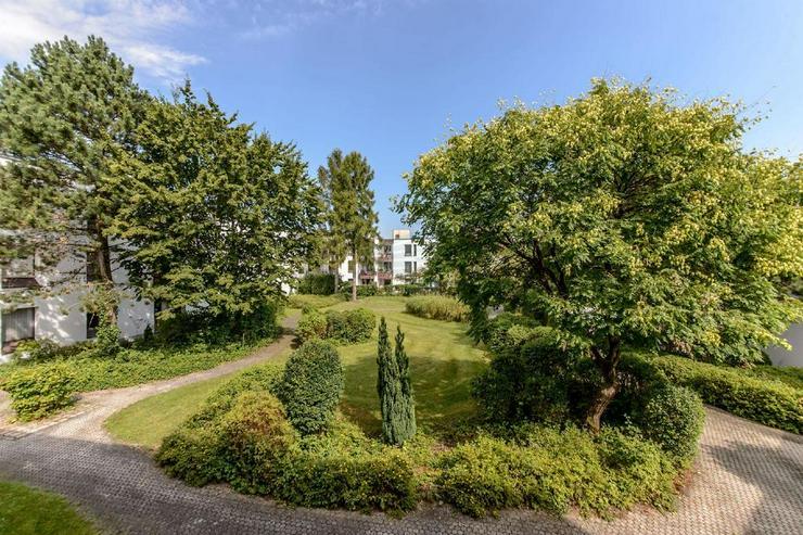 Bild 2: Wunderschöne 3-Zimmer Wohnung in München Pasing (Westkreuz)