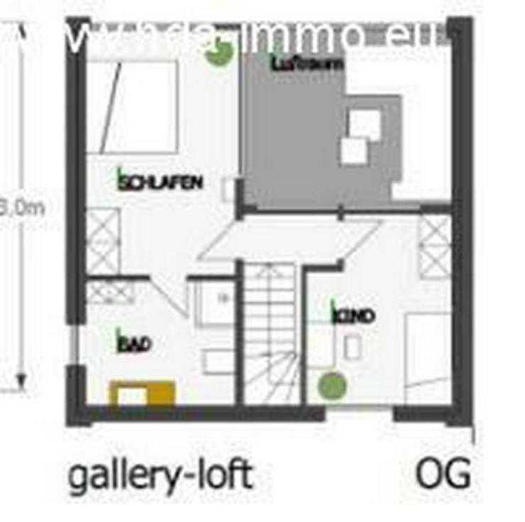Bild 5: Haus in 29600 - Marbella