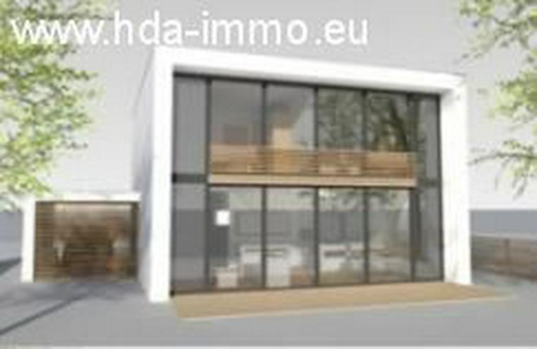 Bild 2: Haus in 29600 - Marbella