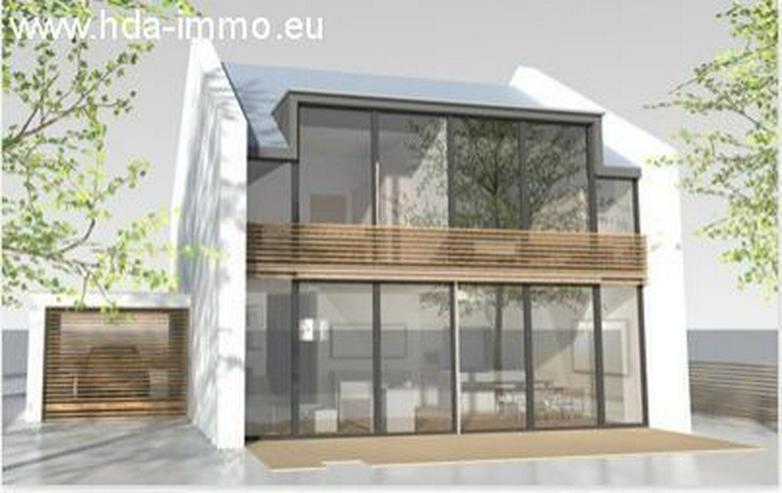 Haus in 29600 - Marbella - Haus kaufen - Bild 1