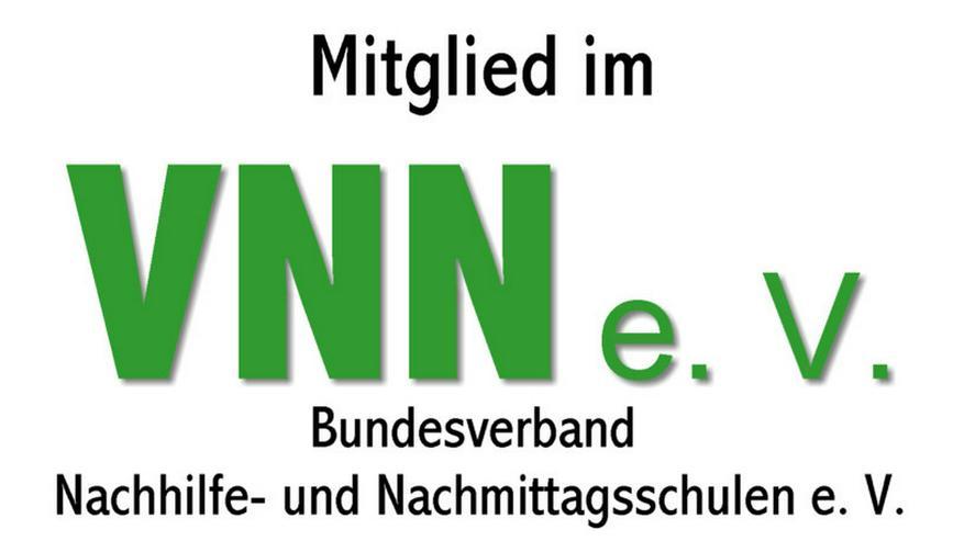 Bild 2: Nachhilfe-Lehrer/innen in Gelnhausen