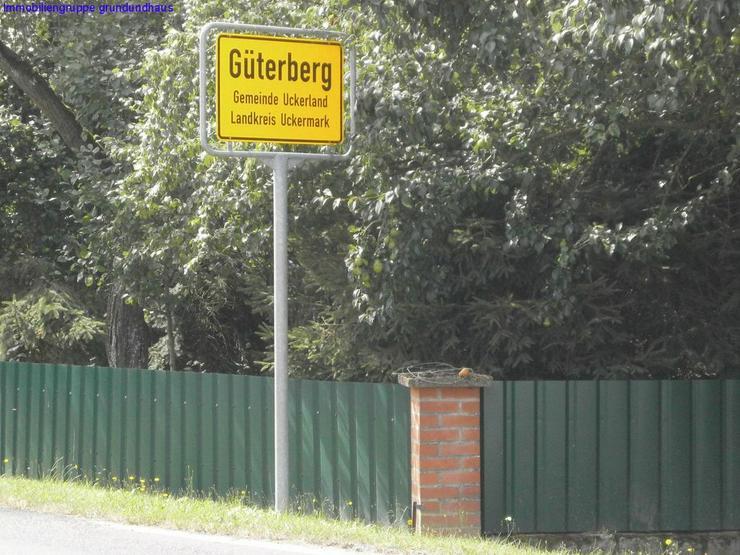 traumhaft gelegener Bauplatz mit Fernblick in Ruhiglage - Grundstück kaufen - Bild 1