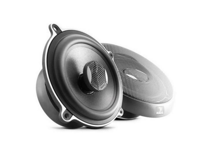 Focal Performance Expert PC130 2-Wege - Lautsprecher, Subwoofer & Verstärker - Bild 1