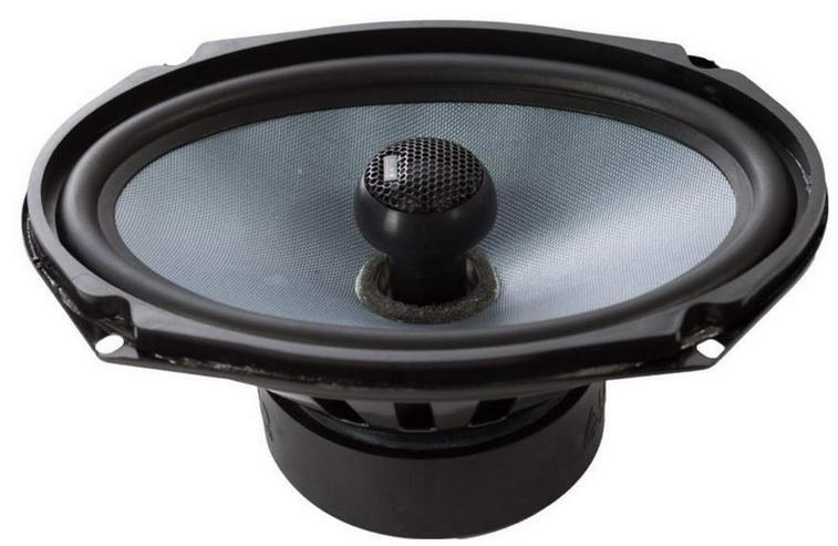 Audio System CO 609 EVO 2Weg 6x9 - Lautsprecher, Subwoofer & Verstärker - Bild 1