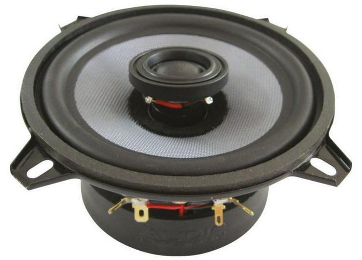 Audio System CO 130 EVO 13cm 2-Weg