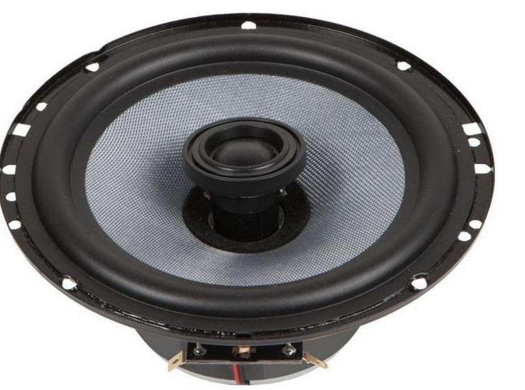 Audio System CO 165 EVO 165mm 2Weg