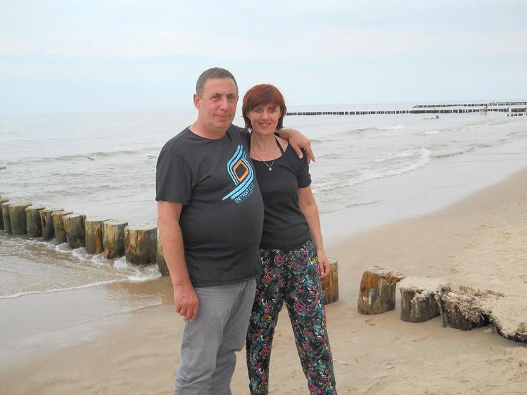 Beste 24 Stunden-Betreuung mit Herz aus Polen