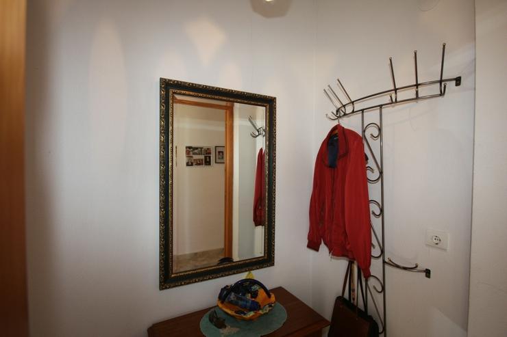 Bild 4: Sehr gepflegte 2 Schlafzimmer Villa mit 2 Badezimmern, separatem Appartement, Privatpool u...